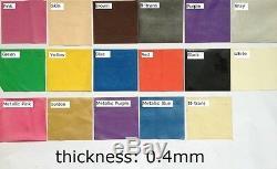 544 Latex Rubber Gummi Girl's Uniform Outfits Hoods Skirt dress customized 0.4mm