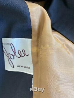 60s Vintage Black Witch Coat with Hood set avant garde bag minimalist jacket