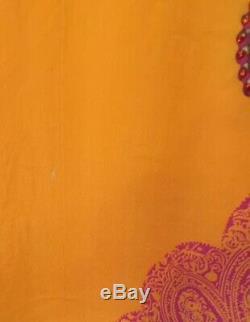 Camilla Franks Vintage Kaftan Icarus (size O/S)