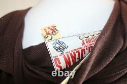 Jean Paul Gaultier, Brown, Hooded Maxi Dress with Anatomy Print