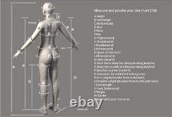 Latex Catsuit Rubber Gummi Sexy Transparent Jumpsuit with Hoods Customized. 4MM